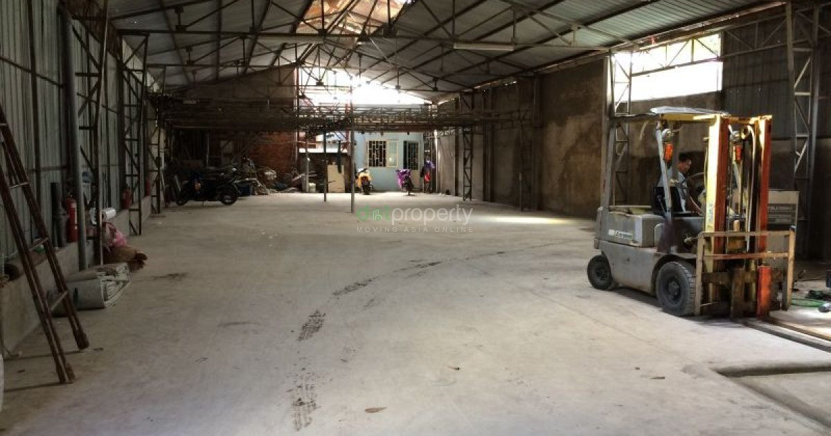warehouse-factory-for-rent-in-phuong-13-