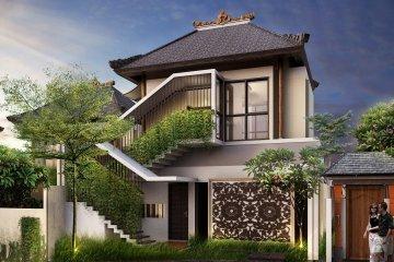 Tamansari Gangga Villa & Hotel