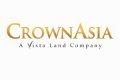 Crown Asia by Vista Land