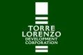 Torre Lorenzo Development Corporation