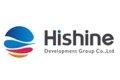 Hishine Property (Thailand)