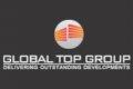 Global Top Group Co., Ltd.