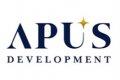 Apus Development Co.,Ltd.