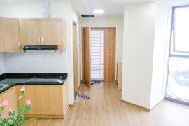 Cho thuê căn hộ chung cư 2 phòng ngủ tại Mỗ Lao, Quận Hà Đông, Hà Nội