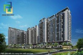 Cần bán căn hộ 2 phòng ngủ tại One Verandah, Thạnh Mỹ Lợi, Quận 2, Hồ Chí Minh