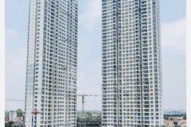 Cần bán nhà phố  tại Masteri An Phú, An Phú, Quận 2, Hồ Chí Minh