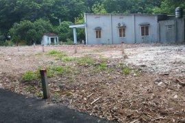 Cần bán Đất nền  tại Phú Hoà Đông, Huyện Củ Chi, Hồ Chí Minh
