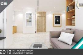 2 Bedroom Condo for sale in The ZEI, Nam Tu Liem District, Ha Noi