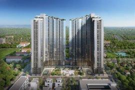 Cần bán căn hộ chung cư 3 phòng ngủ tại Mipec Rubik 360 Xuan Thuy Hanoi, Dịch Vọng Hậu, Quận Cầu Giấy, Hà Nội