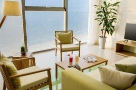 Cần bán căn hộ 1 phòng ngủ tại Fusion Suites Da Nang Beach, Đà Nẵng