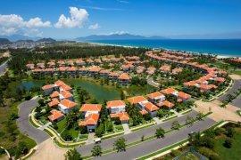 Cần bán villa 3 phòng ngủ tại The Ocean Villas, Quận Ngũ Hành Sơn, Đà Nẵng