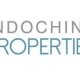 Indochina Properties
