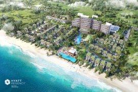 Cần bán villa 3 phòng ngủ tại Hyatt Regency Hồ Tràm, Bà Rịa, Bà Rịa - Vũng Tàu
