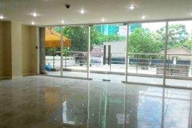 Cho thuê nhà riêng  tại Văn Quán, Quận Hà Đông, Hà Nội