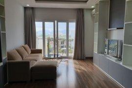 Cần bán căn hộ 2 phòng ngủ tại The Monarchy, Quận Sơn Trà, Đà Nẵng