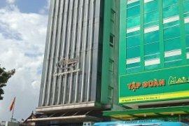 Cho thuê nhà phố 9 phòng ngủ tại Đa Kao, Quận 1, Hồ Chí Minh