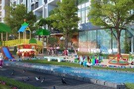 Cần bán căn hộ 4 phòng ngủ tại The ZEI, Quận Nam Từ Liêm, Hà Nội