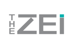 The Zei