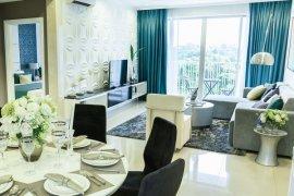 Bán hoặc thuê căn hộ 2 phòng ngủ tại Bình Hoà, Thuận An, Bình Dương