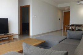 Bán hoặc thuê căn hộ 2 phòng ngủ tại Thuận Giao, Thuận An, Bình Dương