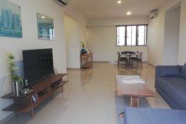 Bán hoặc thuê căn hộ 3 phòng ngủ tại Thuận Giao, Thuận An, Bình Dương