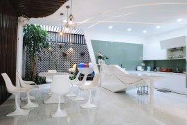 Cho thuê nhà riêng 3 phòng ngủ tại Tân Phong, Quận 7, Hồ Chí Minh