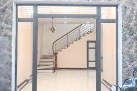 Cần bán nhà riêng 3 phòng ngủ tại Tân Mai, Quận Hoàng Mai, Hà Nội