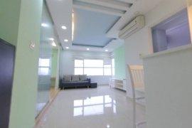 Bán hoặc thuê căn hộ chung cư 1 phòng ngủ tại Tân Hưng, Quận 7, Hồ Chí Minh