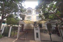 Cần bán villa 3 phòng ngủ tại Phú Mỹ, Quận 7, Hồ Chí Minh