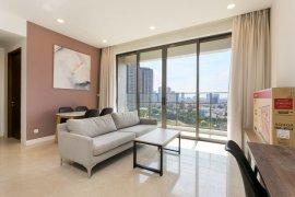 Cần bán căn hộ 2 phòng ngủ tại The Nassim, Thảo Điền, Quận 2, Hồ Chí Minh