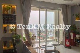 Cho thuê căn hộ 3 phòng ngủ tại Tropic Garden, Thảo Điền, Quận 2, Hồ Chí Minh