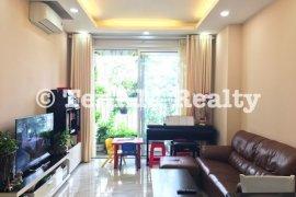 Cần bán căn hộ 2 phòng ngủ tại Tropic Garden, Thảo Điền, Quận 2, Hồ Chí Minh