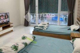 Cho thuê nhà riêng 4 phòng ngủ tại Hoà Hải, Quận Ngũ Hành Sơn, Đà Nẵng