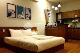 Cho thuê căn hộ 1 phòng ngủ tại Hải Châu 1, Quận Hải Châu, Đà Nẵng