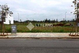 Cần bán Đất nền  tại Hoà Hải, Quận Ngũ Hành Sơn, Đà Nẵng