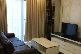 Cần bán căn hộ 3 phòng ngủ tại Vinhomes Central Park, Hồ Chí Minh