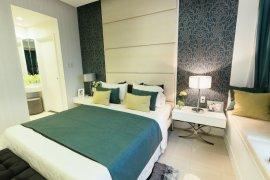 Cần bán căn hộ 2 phòng ngủ tại The Canary Heights, Bình Hoà, Thuận An, Bình Dương