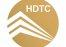 Công Ty Cổ Phần Phát Triển và Kinh Doanh Nhà (HDTC)