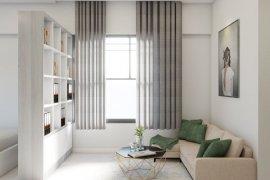 Cho thuê căn hộ chung cư 1 phòng ngủ tại BOTANICA PREMIER, Hồ Chí Minh