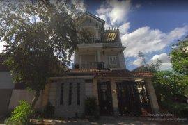 Cho thuê villa 6 phòng ngủ tại Thạnh Mỹ Lợi, Quận 2, Hồ Chí Minh