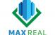 Công ty cổ phần Bất Động Sản Maxreal