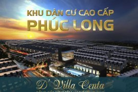 Cần bán nhà phố  tại Phường 4, Tân An, Long An