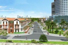 Cần bán nhà đất thương mại 6 phòng ngủ tại Bình Chánh, Huyện Bình Chánh, Hồ Chí Minh