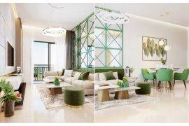 Cần bán căn hộ 2 phòng ngủ tại Thạnh Xuân, Quận 12, Hồ Chí Minh