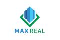 Maxreal