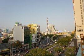 Cho thuê văn phòng 10 phòng ngủ tại Hải Châu 1, Quận Hải Châu, Đà Nẵng