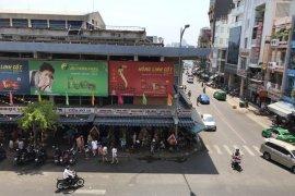 Cho thuê nhà đất thương mại  tại Hải Châu 2, Quận Hải Châu, Đà Nẵng