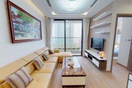 Cho thuê căn hộ chung cư 3 phòng ngủ tại Liễu Giai, Quận Ba Đình, Hà Nội