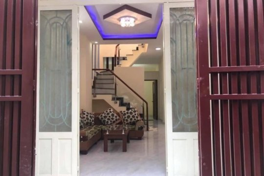 Houses for Sale in District 10, Ho Chi Minh | Dot Property