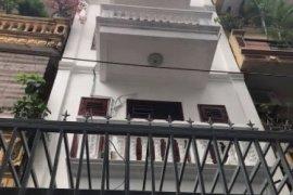 Cần bán nhà riêng 5 phòng ngủ tại Hà Nội